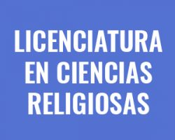 religiosas