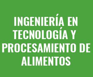 tecnologia-alimentos