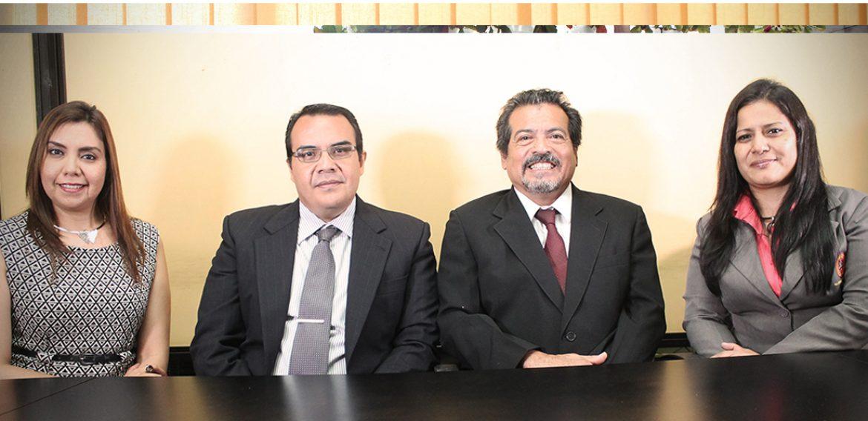 OFALCA: UNA OFICINA DE SOCORRO JURÍDICO PARA PERSONAS DE ESCASOS RECURSOS