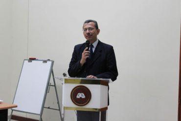 XIII CONCURSO INTRAUNIVERSITARIO DE LITIGACIÓN ORAL