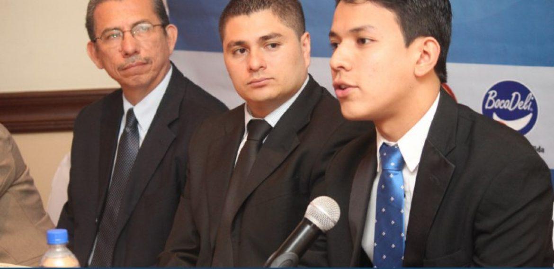 Start Up El Salvador, más que un congreso de marketing
