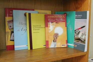 LA PRODUCCIÓN CIENTÍFICA Y CULTURAL DE LA UNIVERSIDAD