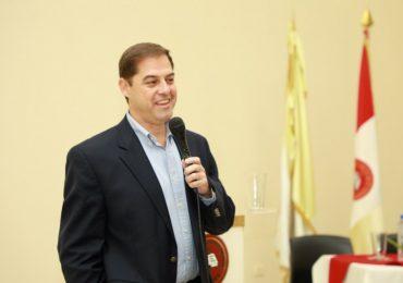 FACULTAD DE CIENCIAS EMPRESARIALES Y CIENCIAS DE LA SALUD CELEBRAN POR 35 AÑOS DE UNICAES