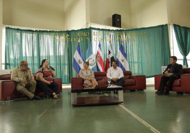LA CULTURA Y EL TURISMO, MOTORES DE DESARROLLO EN CENTROAMÉRICA