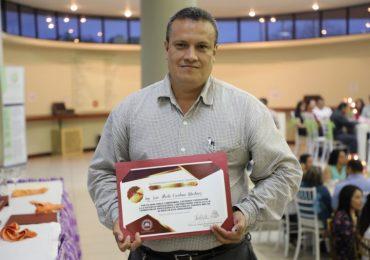 UNICAES CELEBRA 35 AÑOS DE SU FUNDACIÓN