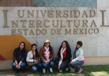 EXPERIENCIAS INTERNACIONALES: ESTUDIANTES DE UNICAES VIAJAN A MÉXICO Y CANADÁ