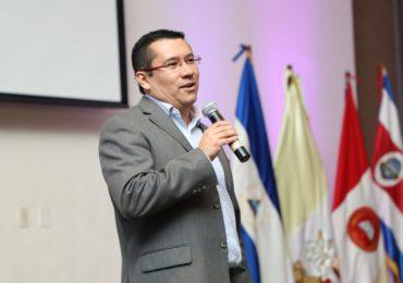 CONGRESO MARKETTING 4.0: LÍDERES EMERGENTES