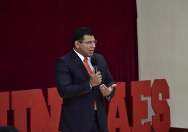 CONTAR HISTORIAS, LA MEJOR MANERA DE COMUNICAR