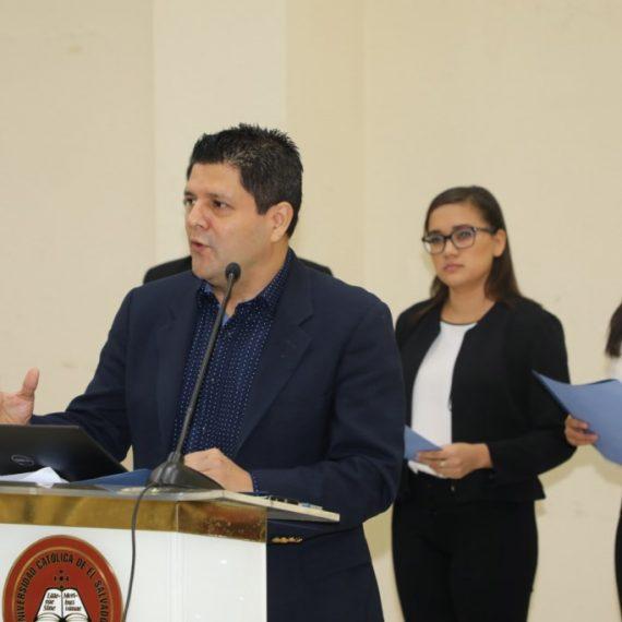 RSE COMO OPCIÓN COMPETITIVA PARA LAS EMPRESAS