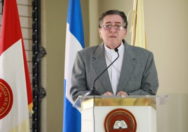 UNICAES INNOVA EN LA INDUSTRIA: LANZAMIENTO DEL PRIMER LABORATORIO DE CALZADO