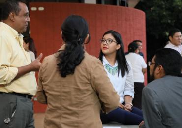 Programa de Habilidades Integrales: tres historias de éxito