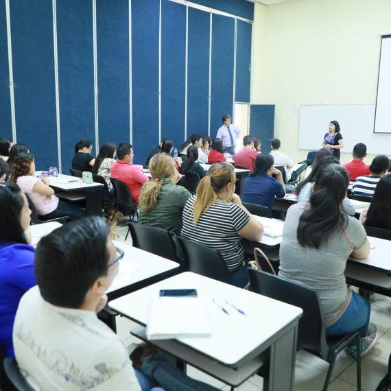 EDUCACIÓN FINANCIERA: UNA APUESTA DESDE LA ACADEMIA