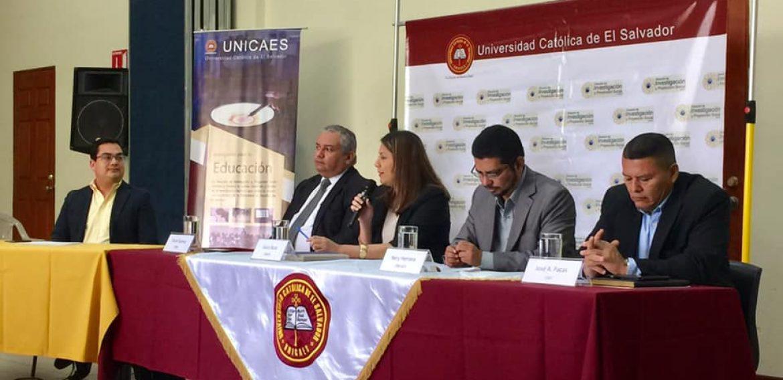 El medio ambiente en debate: resultados del II Foro Interuniversitario de Investigación