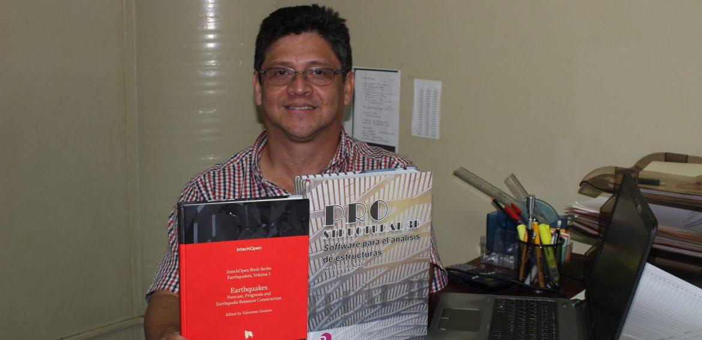 EL LIBRO QUE LLEGÓ A LA BIBLIOTECA DEL CONGRESO DE LOS ESTADOS UNIDOS