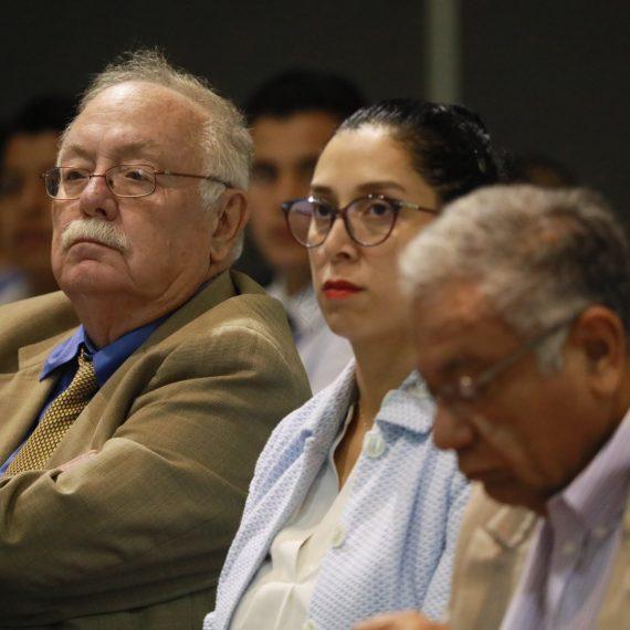 VII CONGRESO DE MEDICINA UNICAES: UN ESPACIO DE BUENAS PRÁCTICAS EN SALUD