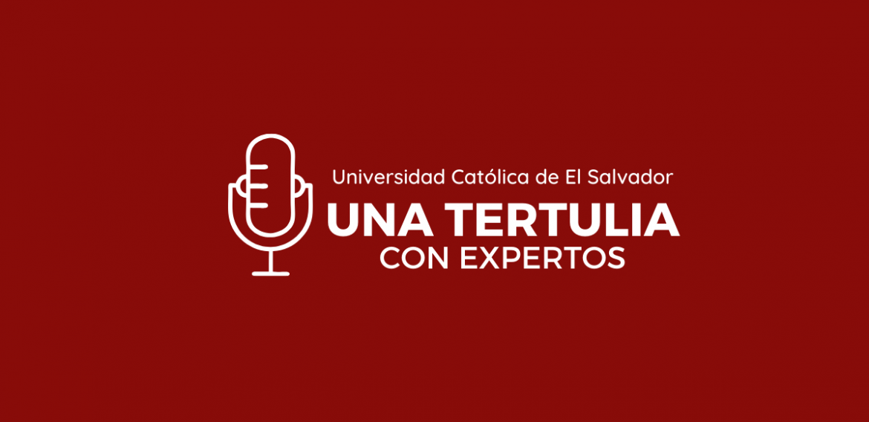 Podcast: una tertulia con expertos