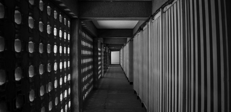 Arquitectura y pandemia: un binomio en construcción