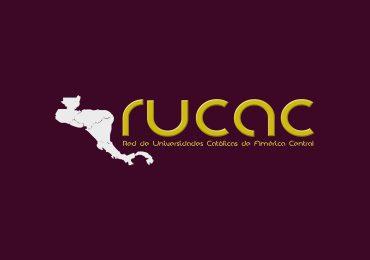 Crean Red de Universidades Católicas de América Central (RUCAC)